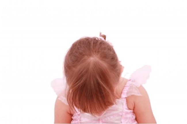 Criança deprimida, Depressão Infantil