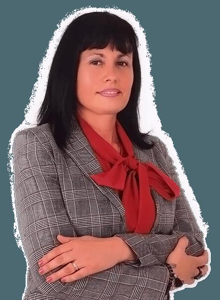 Dra. Elisabete Condesso - Slider Outubro