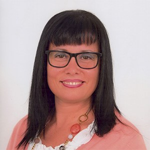 Dra Elisabete Condesso foto perfil