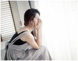 Psicoterapia mudou minha vida paciente desempregada