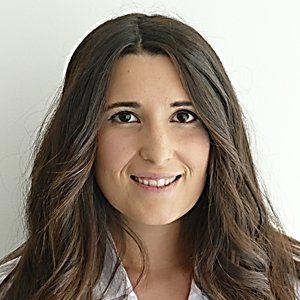 Dra Ana Inês Martins foto perfil