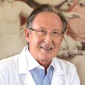 Dr Biscaia Fraga foto perfil
