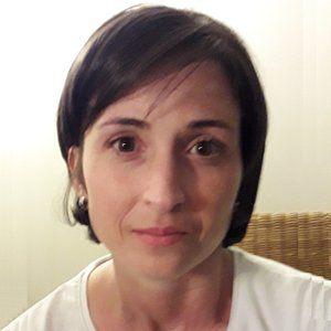 Dra Sílvia Felizardo foto perfil