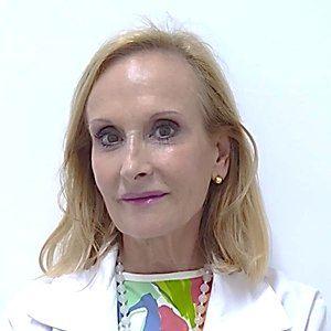 Dra Isabel Sismeiro foto perfil