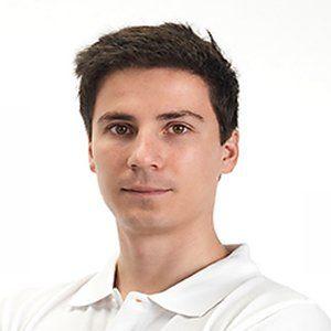 Dr Nuno Figueiroa foto perfil