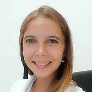 Dra Patrícia Caetano foto perfil