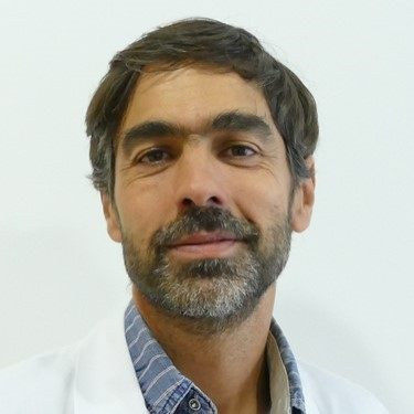 Dr Sérgio Alves foto perfil