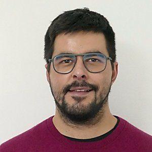 Dra Joana Melim foto perfil